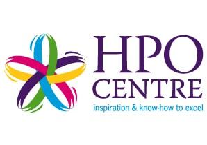 HPO_centre_cmyk_1