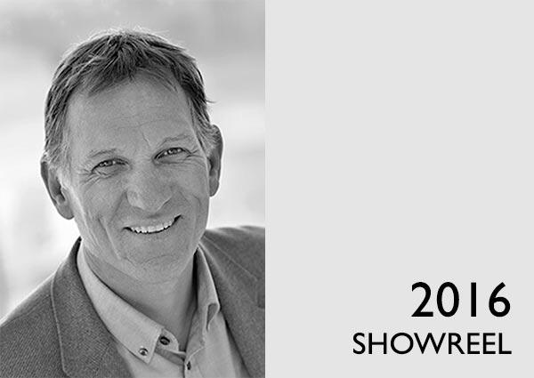 Manley Hopkinson Showreel 2016