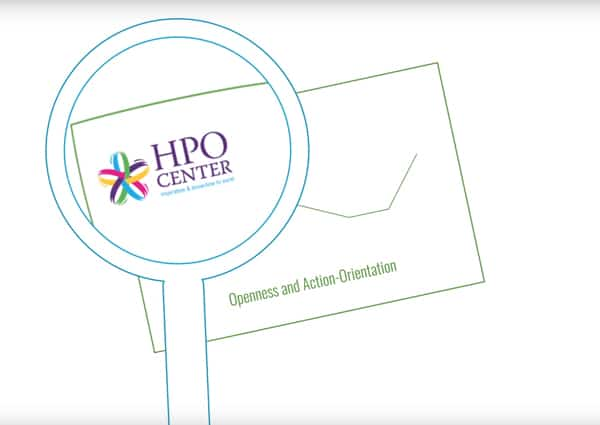 HPO Diagnostic