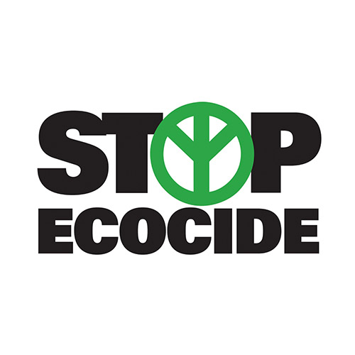 Stop Ecocide
