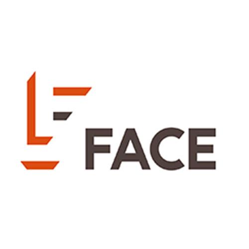 Face T.V
