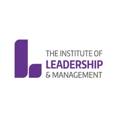 ILM – Accreditation