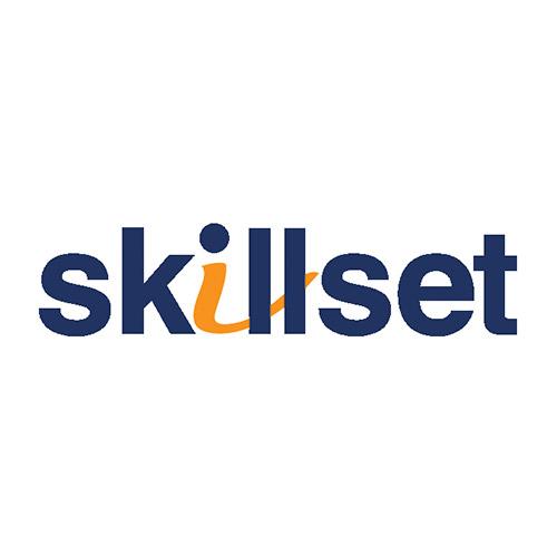 Skillset Ltd