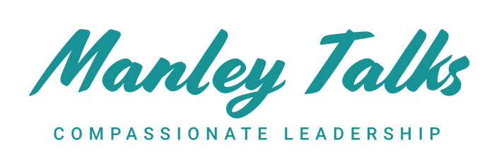 Manley Talks Inspiration