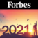 Six New Year's Resolutions For Leaders in 2021