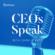 CEOs Speak