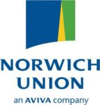 Norwich Union (Aviva) homepage