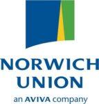 Norwich Union (Aviva) homepage